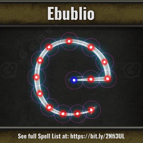 ebublio
