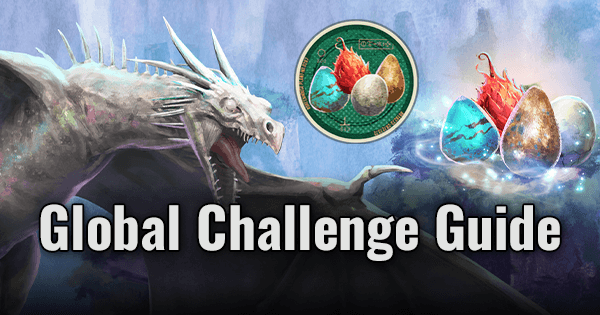 New Details! Wizards Unite Fan Festival Global Challenge and