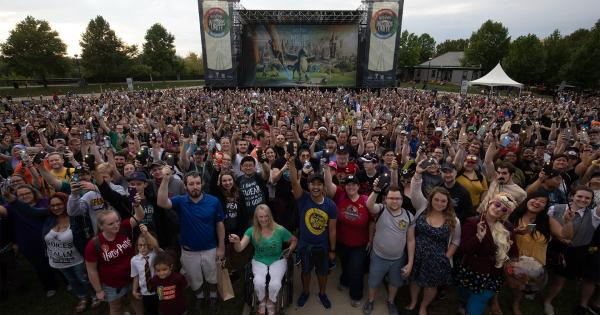 Wizards Unite Fan Festival Bonuses Unlocked Until September